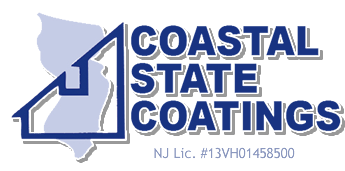 Coastal State Coatings - Residential, Commercial, Industrial & Marine